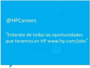 Twitter HP