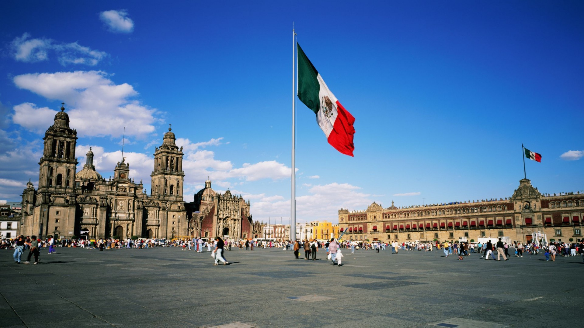 Incluyeme.com llega a México